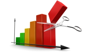 cost-reduction-strategies