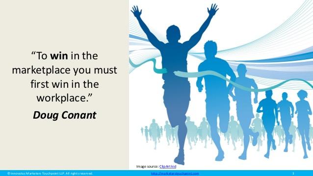 27-inspiring-employee-engagement-quotes-3-638